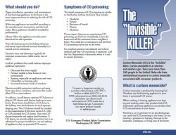Carbon-Monoxide-the-Invisible-Killer-250x192