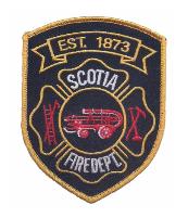 Scotia Fire Emblem