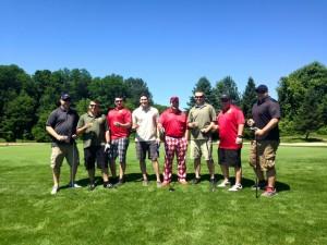 Scotia Fire Career Staff2