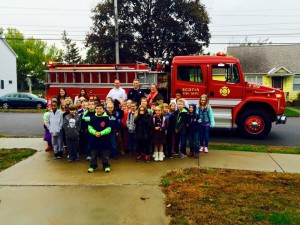 Scotia Fire Prevention1
