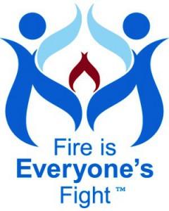 Scotia Fire Prevention3